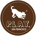 P.L.A.Y. Pet Lifestyle And You's Pinterest Account Avatar