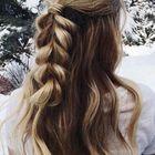 Human Hair Wigs's Pinterest Account Avatar