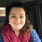 Jessica Bramer Pinterest Account