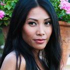 Frederique Sawayn Pinterest Account