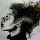 Leanna Robles's Pinterest Account Avatar