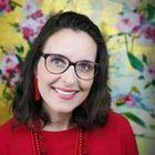 Amylee Paris, artiste peintre artrepreneure Account