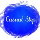 Casual Step| Your fashion, shoe, lifestyle and gift store Pinterest Account