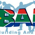 TBAE Team Building and Events Pinterest Account
