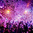 Party Design Blog 2020 Pinterest Account
