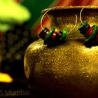 MACS Jewelry | Indian Tribal silver jewellery | Temple Jewellery Pinterest Account