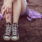 Mckenna Kaitlyn Pinterest Account