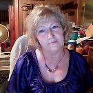 Patricia Dixon's Pinterest Account Avatar