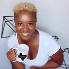 MELISSA NIKOHL | Elementary Educator | Texas Teacher Pinterest Account