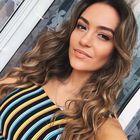 Karli Baumbach Pinterest Account