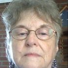 Sandra Meeks Borneman Pinterest Account