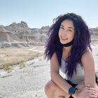 Yessi Garcia's Pinterest Account Avatar