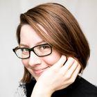 Marianne Krohn   The Product Stylist Pinterest Account
