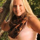 Kristianna Moffitt instagram Account