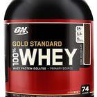 واي بروتين الأرشيف منتجات اي هيرب Optimum Nutrition Gold Standard Gold Standard Whey Protein Optimum Nutrition