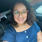 Ivanna Benavente's Pinterest Account Avatar