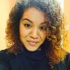 Sasha R. instagram Account
