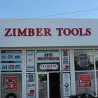 ZIMBER TOOLS instagram Account