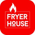 Fryer House Pinterest Profile Picture