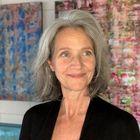 Daniëlle van Herk abstract paintings's Pinterest Account Avatar
