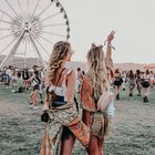 Holiday adn Festival Ideas that Make You Coolest instagram Account
