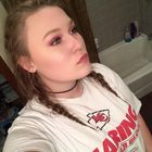 Lucy Kavalesky's Pinterest Account Avatar