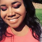 Allona Johnson's Pinterest Account Avatar