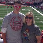 Katie Kuehl-Hardt Pinterest Account