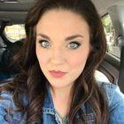 Maddie Underwood instagram Account