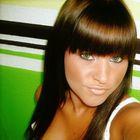 Bianca Buckow's Pinterest Account Avatar