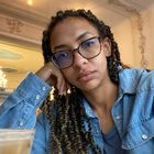 breannafelecia instagram Account