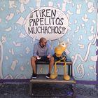 Douglas Faustino instagram Account