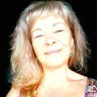 Светлана Свет-Ника Pinterest Account