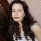 Tatjana instagram Account
