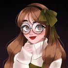 Lissy Ymöff Pinterest Account
