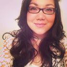 Nikki Kitahara instagram Account
