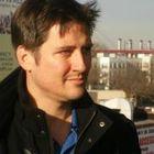Guillermo Viaud Pinterest Account