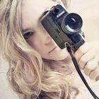 !NGA BERNAU Pinterest Account