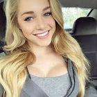rtaknguy Pinterest Account