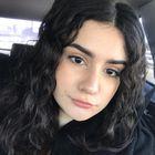Roxana Gonzalez Pinterest Account