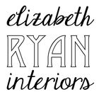 Elizabeth Ryan Interiors instagram Account