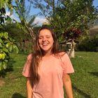 Gabriela Rocha instagram Account