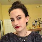 madison Pinterest Account