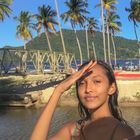 Chelsea Dar's Pinterest Account Avatar