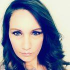Shannon Kelley Pinterest Account