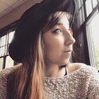 Kayla Turner's Pinterest Account Avatar
