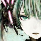 OtakuRoars's Pinterest Account Avatar