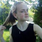 Barbara Müller Pinterest Account