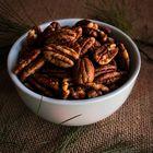 The Hillson Nut Company's Pinterest Account Avatar