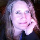 Kristy M Pinterest Account